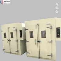 茸隽销售DHG系列电热鼓风干燥箱 电热恒温干燥试验箱