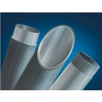 304大口径不锈钢复合管、厚壁不锈钢复合价格