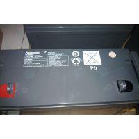 江苏泰州松下LC-P12100免维护12V100ah蓄电池总代报价正品保障