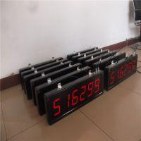 青岛昕恒特cpuele厂家直供 计数看板 同步显示计数器 6位 计数器