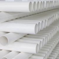 pvc管材生产线/专业pvc管厂家发展/直销中心