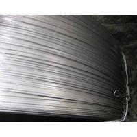 日本住友直销进口SUJ5弹簧钢线出售耐磨损高硬度