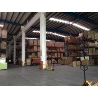 广州货架定制空间立体货架仓库管理系统广州货架定制