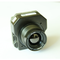 FLIR tau 640热成像丨336机芯丨探测器系统价格