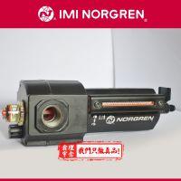 R07-105-RNMG,RNKB,RGAG,norgren管接式调压阀,现货
