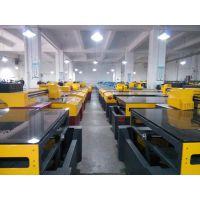 云南pvc发泡板彩印设备价格