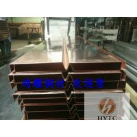 http://himg.china.cn/1/4_625_1060185_800_600.jpg