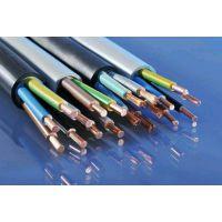 青岛电线电缆即墨YC橡套电缆供应商