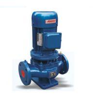 邳州自吸式热水泵 热水离心泵 的厂家