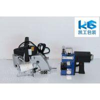 A600A缝包机、A600A手提缝包机、A600A电动缝包机