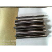 专业销售21NiCrMo2德标表面硬化钢化学成分