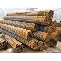 供应Q235云南昆钢建筑钢管架子管 48*3.5mm 昆明小口径直缝焊接