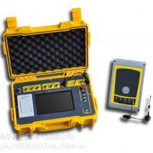 智能继电保护测试仪【使用方法】质量可靠是哪家图片