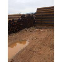 云南65焊管批发 昆明二寸半钢管价格 材质Q235B 规格DN65x3.75