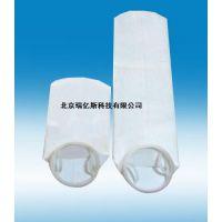 操作方法PP、PE滤袋(塑、钢圈)ABF-347型哪里购买