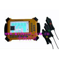 智能电能表现场校验仪(0.05级) 型号:M390706库号:M390706
