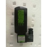 专业供应ASCO型号SCG553A017MS电磁阀