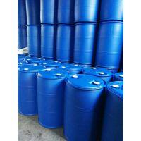 高邮泰然桶业HDPE200L润滑油桶,机油桶抗摔打,抗氧化,耐腐蚀直销