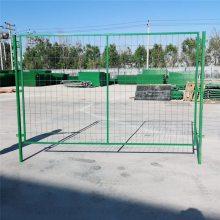 圈果园防护网 养殖铁丝网 绿色围栏