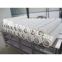 RFP1000-40派克大流量滤芯,RFP1000-40NPX-L大流量折叠滤芯