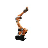 佛山冲压6轴机器人哪里有 新时达高品质六轴机器人SR8