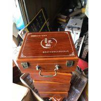木盒包装生产厂/木盒包装生产厂价格/木盒包装生产厂家