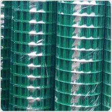 散养鸡场网围栏用多高 养鸡铁网围栏批发 小区荷兰网