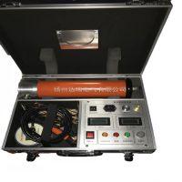 直流高压发生器/便携式直流高压发生器