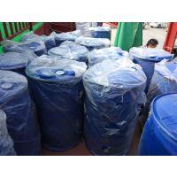 主营山东兖矿原装二甲基亚砜DMSO230公斤桶装现货价格走势