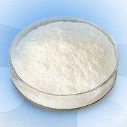 微晶纤维素厂家微晶纤维素食品级微晶纤维素