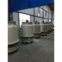 供应优质金创JCT系列逆流式玻璃钢圆型冷却塔生产18003967999