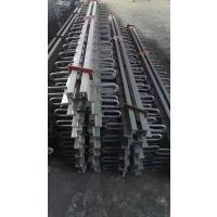 内蒙古杭锦后旗GQF-D 型桥梁伸缩缝质量要求严格