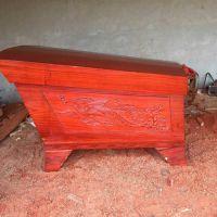 一般棺木雕刻机多少钱一台