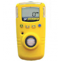 原装便携式硫化氢检测仪 GAXT-H-DL硫化氢报警仪价格