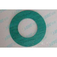 http://himg.china.cn/1/4_625_236504_450_300.jpg