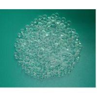 透明TPU原料 厂家直销易加工 可独成型或包胶各类保护套TPU原料