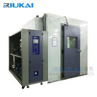 RIUKAI 恒温恒湿环境试验箱 现货供应