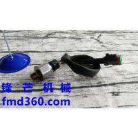 广州锋芒挖掘机卡特挖机机油压力传感器传感器224-4536卡特勾机配件