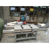 陶瓷切割机厂家优质手动瓷砖切割机(同步调尺版)