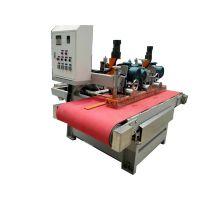 TDS-800数控陶瓷切割机-瓷砖加工设备