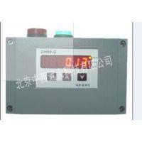 中西 辐射监测仪 型号:RJ31-DH80-G 库号:M406789