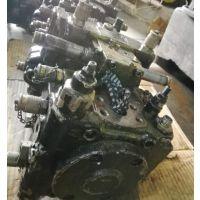 维修力士乐双联泵A4VG40串A4VG40 上海专业维修液压泵