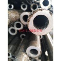 专业生产精密钢管,Gcr15精密钢管,20#精密钢管,45#精密钢管,精密光亮钢管,小口径精密钢管,