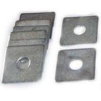 不锈钢垫片,不锈钢法兰圈,非标特殊材质不锈钢垫片密封圈加工,江苏无锡不锈钢垫片