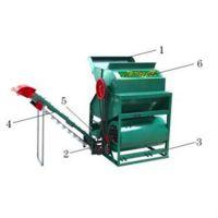 能按2.2W电机的花生摘果机厂家 热销富兴牌花生摘果机型号