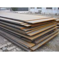 舞钢nm500耐磨板¥山东NM 360耐磨薄壁板价格@南方特殊钢板供应