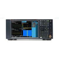 是德(安捷伦)N9010B EXA 二手信号分析仪 10 Hz 至 44 GHz