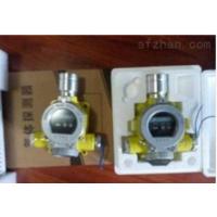 济南厂家直销溶剂油气体报警器价格、型号