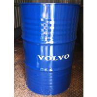 沃尔沃API GL-5变速箱齿轮油SAE 80W-140(VOE 11706786)