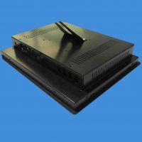 冷轧板工业显示器外壳钣金加工